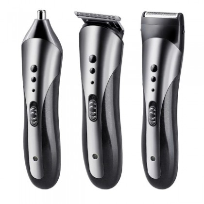 KEMEI HAIR CLIPPER 131G KM-1407