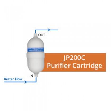 JOVEN JP200C PURIFIER CARTRIDGE