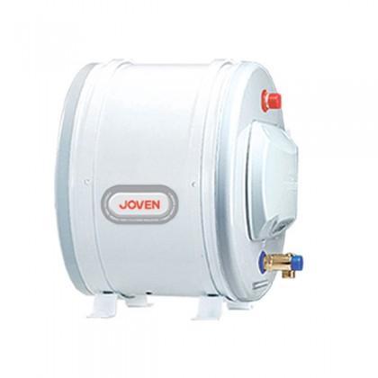 JOVEN 15L JH15(V2-IB) STORAGE WATER HEATER