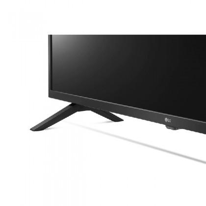 "LG 65"" 65UN7000PTA 4K HDR SMART LED TV"