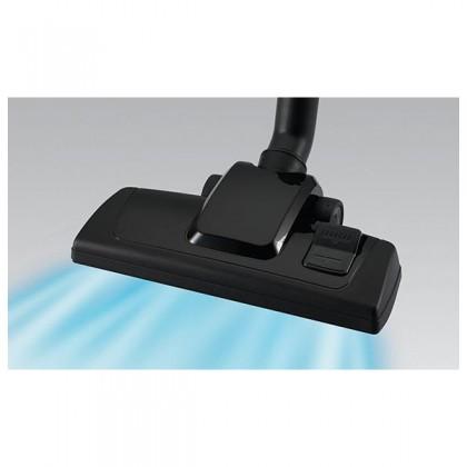 SHARP 2200W ECC2219N BAGLESS VACUUM CLEANER
