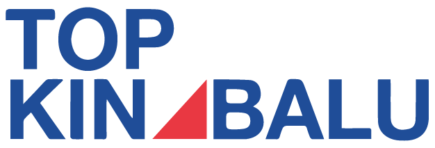 Top Kinabalu Trading Sdn Bhd